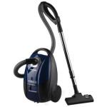 جاروبرقی پاناسونیک مدل MC-CG713   Panasonic MC-CG713 Vacuum Cleaner