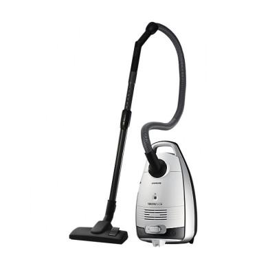 جاروبرقی ۱۸۰۰ وات نانوسیلور سامسونگ – مدل King18 Samsung Vacuum Cleaner KING18 1800W