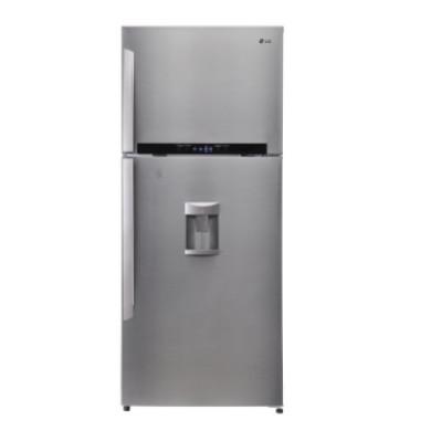 یخچال و فریزر ال جی-  مدل TF34 LG TF34 Refrigerator & Freezer