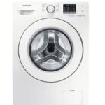 لباسشویی 6 کیلویی سامسونگ - مدل B1242   SAMSUNG-B1242 Washing Machine-6Kg