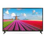 """تلویزیون ال ای دی هوشمند ال جی -  """"43 اینچ فول اچ دی مدل 43LJ55000GI  LG Smart LED 43"""" Full HD 43LJ55000GI"""