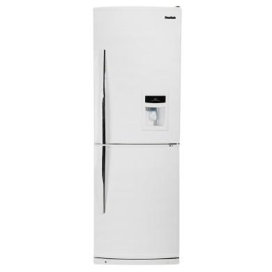 یخچال و فریزر برفاب مدل 60-40  Barfab 40-60 Refrigerator