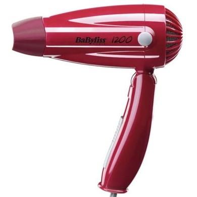 سشوار بابیلیس مدل 5250E  Babyliss 5250E Hair Dryer