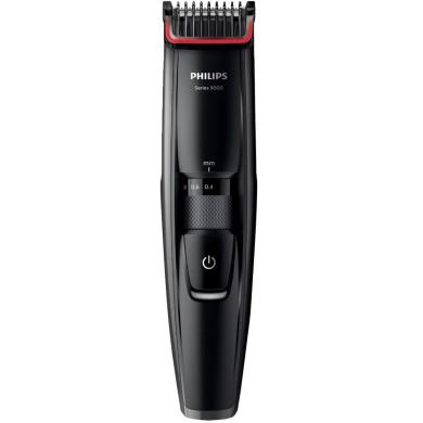 ماشین اصلاح صورت فیلیپس مدل BT5200/13  Philips BT5200/13 Hair Trimmer