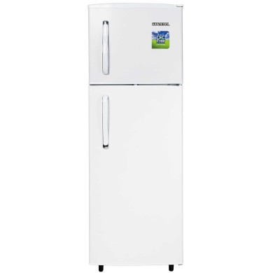یخچال ایستکول مدل TM-96200 EastCool TM-96200 Refrigerator