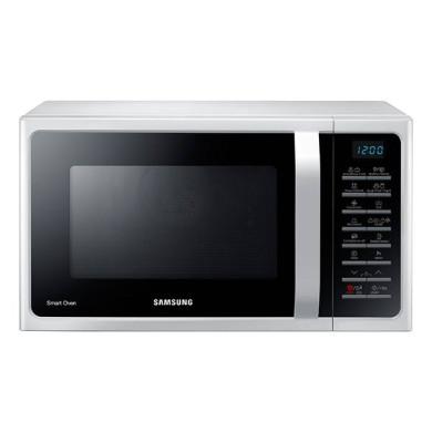 مایکروویو سامسونگ مدل CE284W Samsung CE284W Microwave Oven