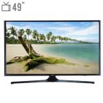 تلویزیون ال ای دی سامسونگ مدل 49N5980 سایز 49 اینچ  Samsung 49N5980 LED TV 49 Inch