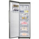 یخچال فریزر دوقلو سامسونگ مدل RR30/RZ30   RR30/RZ30 Samsung Refrigerator