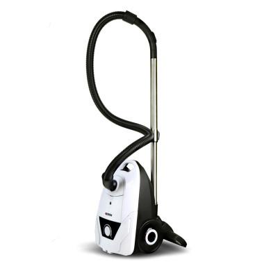 جارو برقی بایترون مدل BVC-2000 Bitron Bvc-2000  Vacuum Cleaner