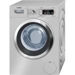 ماشین لباسشویی بوش مدل WAW3256XGC ظرفیت 9 کیلوگرم  Bosch WAW3256XGC Washing Machine 9Kg