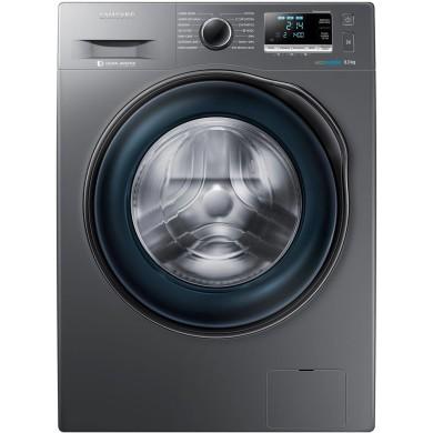 ماشین لباسشویی سامسونگ مدل Q1473 ظرفیت 8 کیلوگرم Samsung Q1473 Washing Machine - 8 Kg