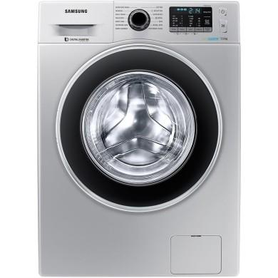 ماشین لباسشویی سامسونگ مدل J1466 ظرفیت 7 کیلوگرم Samsung J1466 Washing Machine 7Kg