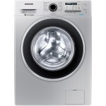 ماشین لباسشویی سامسونگ مدل 1462 ظرفیت 8 کیلوگرم  Samsung 1462 Washing Machine 8 Kg