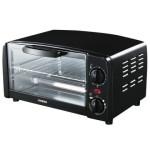 آون توستر بایترون مدل TO-650bl  Bitron TO-650bl Oven Toaster