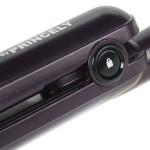 اتو مو  پرینسلی مدل PR156AT Princely PR156AT Hair Iron