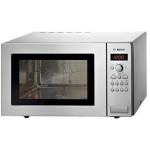 مایکروویو بوش مدل HMT84G451 Bosch HMT84G451 Microwave Oven
