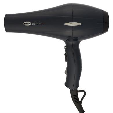 سشوار حرفه ای پرومکس مدل 7220N Promax 7220N Professional Hair Dryer