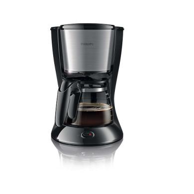 قهوه ساز فیلیپس مدل HD7457 Philips HD7457 Coffee Maker