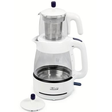 چای ساز فلر مدل TS 070  Feller TS 070 Tea Maker