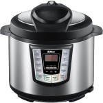زودپز برقی فلر مدل PC163   Feller PC163 Electric Pressure Cooker