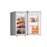 یخچال ایستکول مدل TM-835 EastCool TM-835 Refrigerator