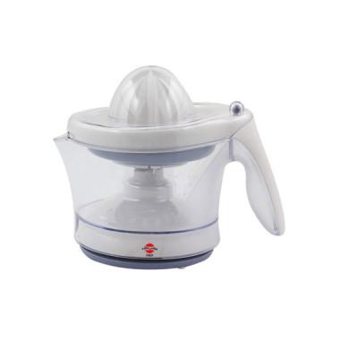 آب مرکبات گیر پارس خزر مدل پالپ Parskhazar juicer pulp model