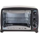 آون توستر  سایا مدل TO-18CRKS  Saya Oven Toaster SAYA TO-18CRKS