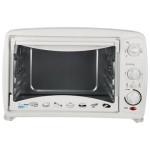 آون توستر سایا مدل TO-28CRK  Saya Oven Toaster TO-28CRK