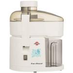 آب ميوه گيري پارس خزر مدل JC-700P  Pars Khazar JC-700P Juicer