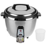 پلوپز پارس خزر مدل RC271TS  Parskhazar RC271TS Rice cooker