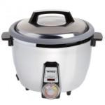 پلوپز پارس خزر صادراتی مدل RC181G-230V  Parskhazar  RC181G-230V Rice cooker