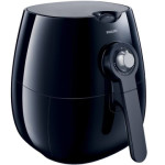 سرخ کن فیلیپس سری Viva Collection مدل HD9220  Philips Viva Collection HD9220 Airfryer