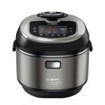 پلوپز بوش مدل  MUC88B68  Bosch MUC88B68 Rice Cooker