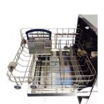 ماشین ظرفشویی رومیزی مجیک مدل 2195GB Magic 2195GB Countertop Dishwasher