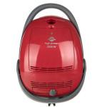 جارو برقی پارس خزر مدل VC-2000W Pars Khazar VC-2000W Vacuum Cleaner