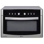 مایکروویو ال جی سری سولاردام مدل MS96CR-GSC  LG MS96CR-GSC SolarDom Series Microwave Oven