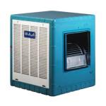کولر آبی آبسال مدل AC40 Absal Water Cooler AC40