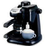 اسپرسوساز دلونگی مدل EC9    EC9 Delonghi EC9 Espresso Maker