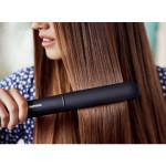 اتو مو فیلیپس مدل BHS375/00 Philips BHS375/00 Hair Straightener