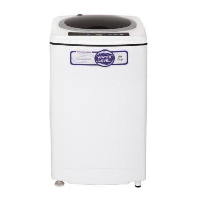 ماشین لباسشویی پاکشوما مدل TLF-62501 ظرفیت 6 کیلوگرم Pakshoma TLF-62501 Washing Machine 6 Kg