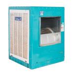 کولر آبی آزمایش مدل AZ-5500   Water Cooler Test Model AZ-5500