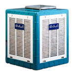 کولر آبی آبسال مدل AC38   Absolute Water Cooler Model AC38