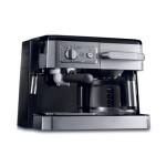 اسپرسوساز دلونگی BCO420   Delonghi BCO420 Espresso Maker