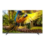تلویزیون دوو مدل DLE-43K4300 سایز43اینچ   Daewoo DLE-K4300 LED TV