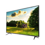 تلویزیون ال ای دی هوشمند تی سی ال مدل 50P65US سایز 50 اینچ TCL Smart LED TV Model 50P65US 50 inch size