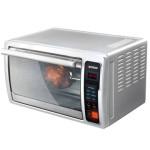 آون توستر بایترون 38لیتر مدل TO-850  Bitron TO-850 Oven Toaster