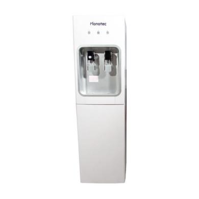 آبسردکن مونوتک مدل WD_1301  Monotech water cooler model WD_1301