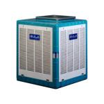 کولر آبی آبسال مدل AC48  Aabsal AC48 Cooler