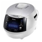 پلوپز میگل مدل GRC860 Migel GRC860 Rice Cooker