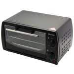 آون توستر متئو مدل MEO 89  Matheo MEO 89 Oven Toaster